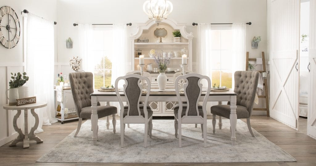 Behind The Design How To Create A Cozy Dining E For